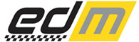 EDM Racing Road & Track